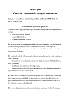 charte relogement évacués canevas v1