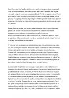 déclaration 14 novembre
