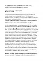 reponse-conseil-minicipal-01-04-2019-collectif5novembre