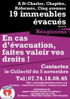 St-Charles_Réformés_N° d'urgence rentrée 2019