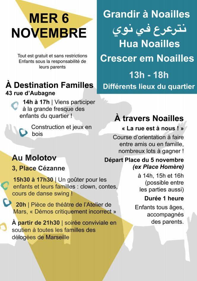 Noailles Debout 06